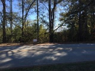 0 Bethlehem Road, Locust Grove, GA 30248