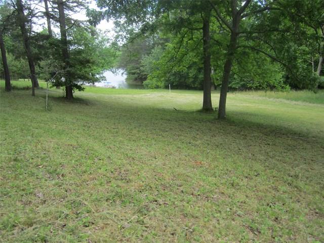 0 Twin Brook Drive #6, Blairsville, GA 30512