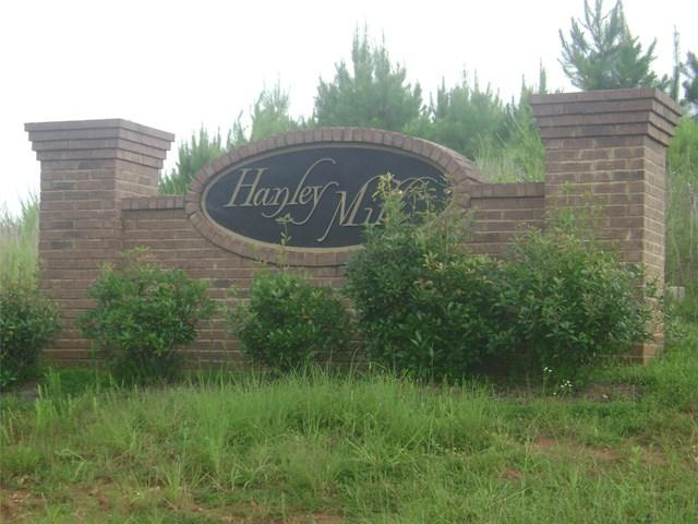 0 Hanley Mill Dr, Covington, GA 30016