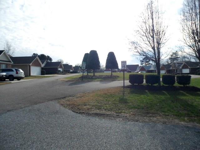 117 Beacon Court, Demorest, GA 30535