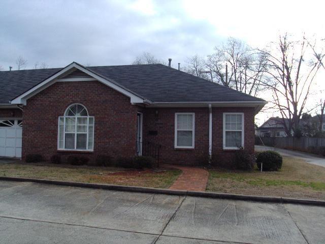 307 Cedarwood Ln, Thomaston, GA 30286