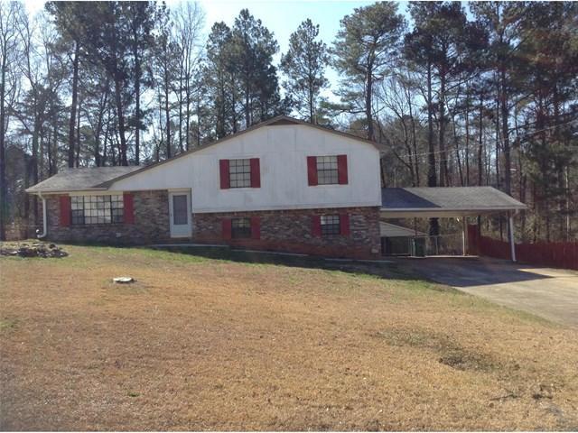 3976 Rolling Pl, Conley, GA