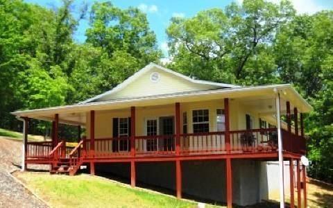 139 Town View Cir, Blairsville, GA 30512