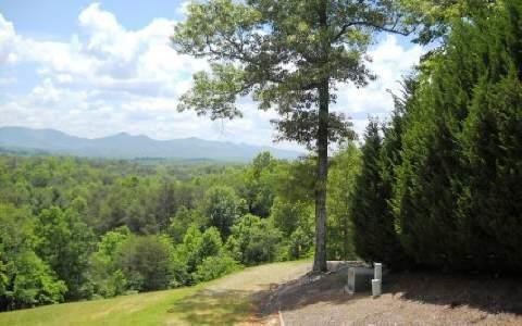 139 Town View Circle, Blairsville, GA 30512