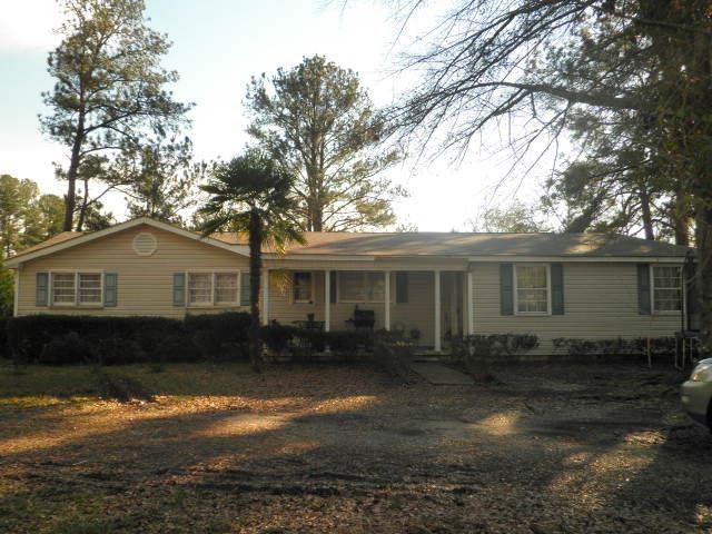 271 Sinclair Marina Rd, Milledgeville, GA 31061