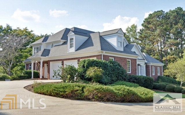 145 Walton Creek Drive, Athens, GA 30607