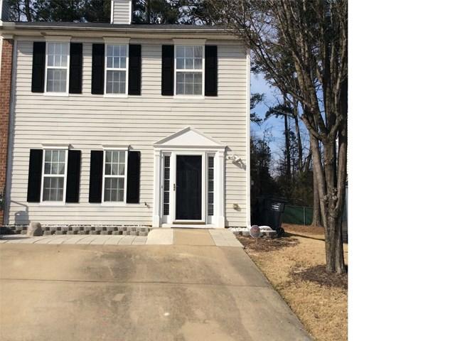 358 Timber Gate Dr #APT 358, Lawrenceville, GA