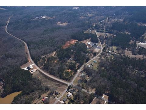 1134 Youngs Mill Rd, Lagrange, GA 30240
