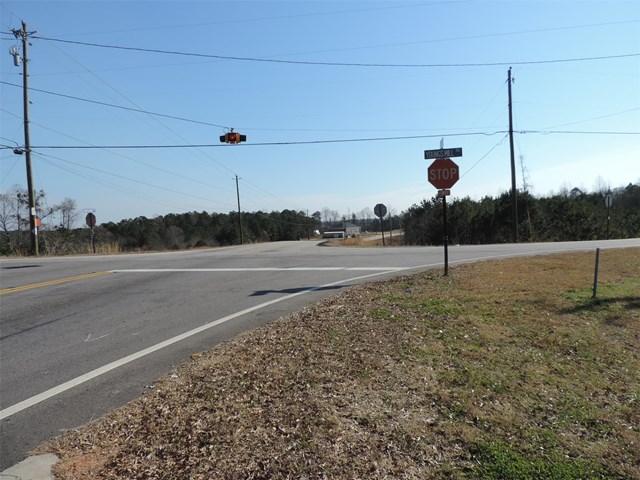 1134 Youngs Mill Road, Lagrange, GA 30240