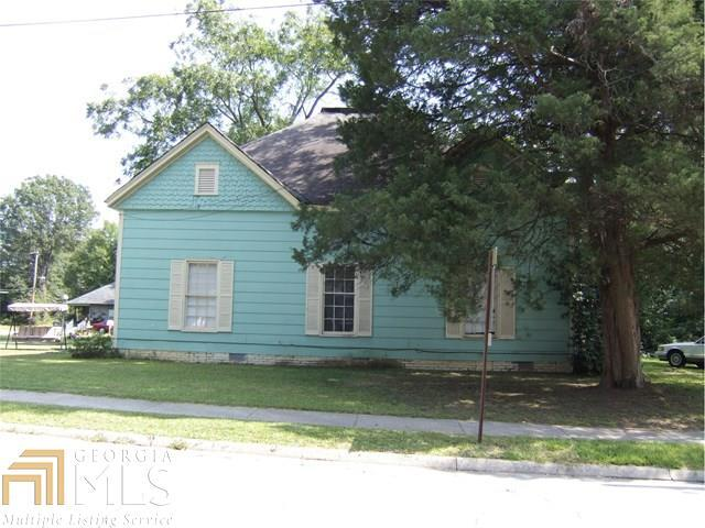 2140 E Anderson Ave #2142, Covington, GA 30014