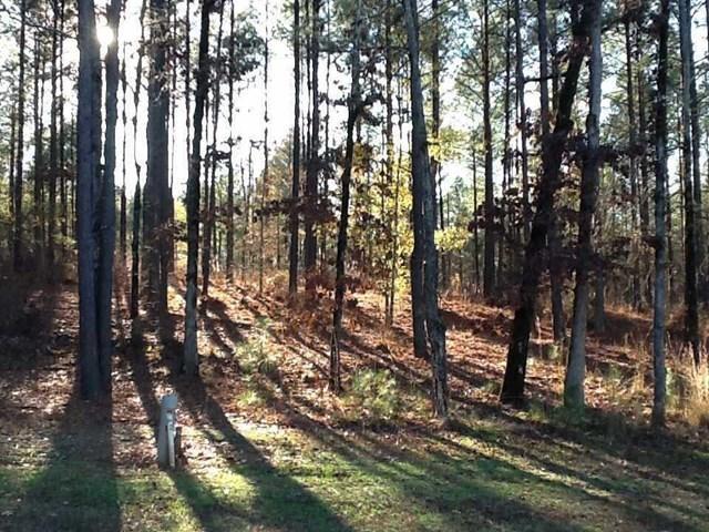 1030 Olivers Crk, Greensboro, GA 30642