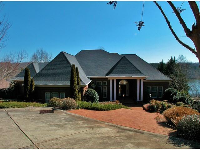 3050 Stillwater Dr, Gainesville, GA 30506