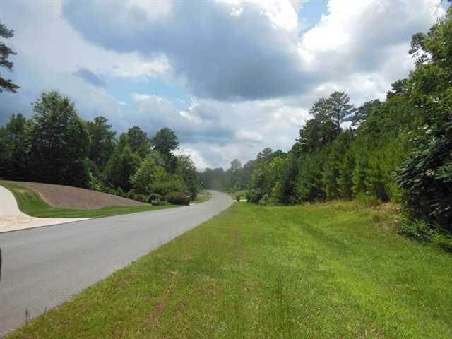 26 Retreat Ridge #23, Cartersville, GA 30120