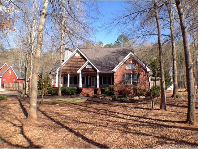 122 Wildwood Pl, Jefferson, GA