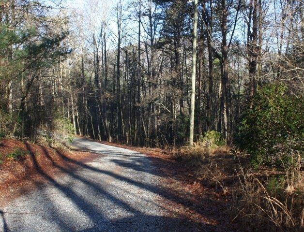 0 Mountain Laurel Dr #TR3, Ellijay, GA 30536