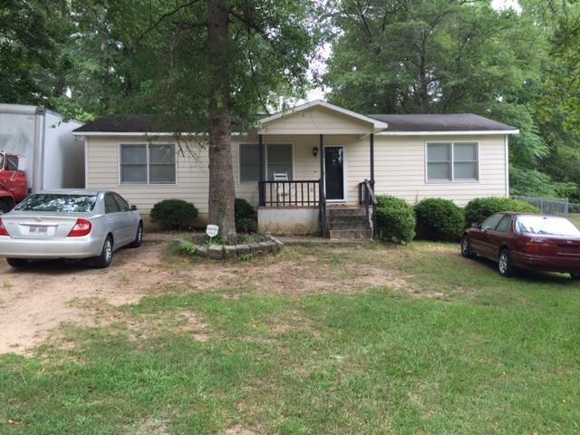 3416 Kingsview Cir, Macon, GA