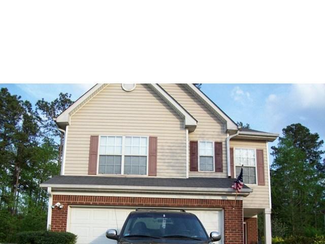 1132 Saint Phillips Ct #APT 90, Locust Grove, GA