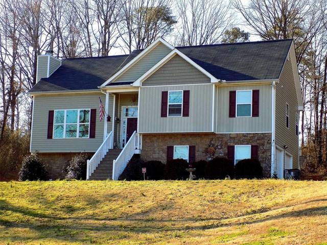 66 Hopkins Farm Dr, Adairsville, GA