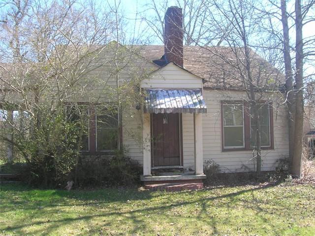 0 Rose Ave, Douglasville, GA 30134