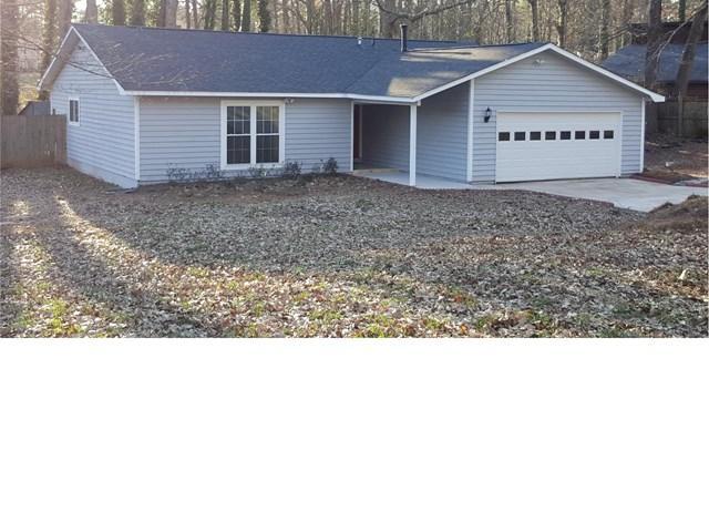 185 Chimney Ridge Trl, Stockbridge, GA