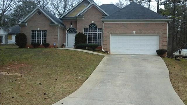 4396 Denise, Decatur, GA