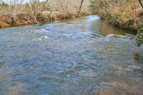 0 Frogtown Pl #5+/- ACRES, Dahlonega, GA 30533