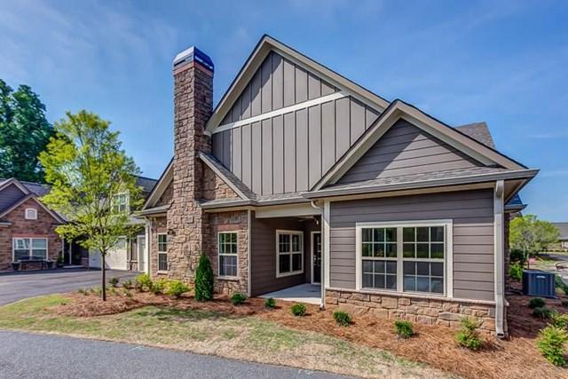 2416 Orchard Cir #11A, Watkinsville, GA 30677