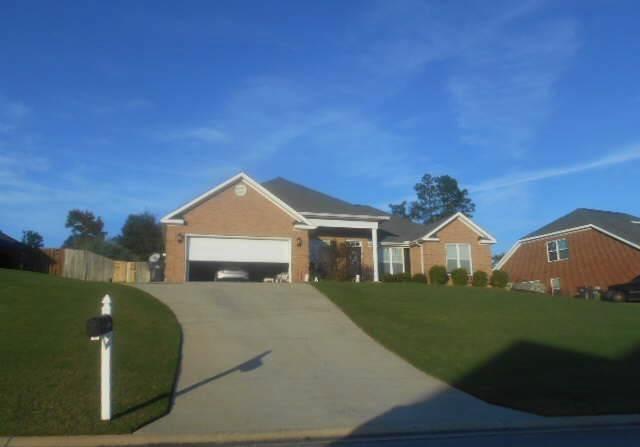 Loans near  Elders Dr, Augusta GA