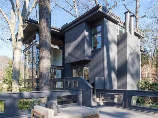365 Brentwood Terrace, Atlanta, GA 30305