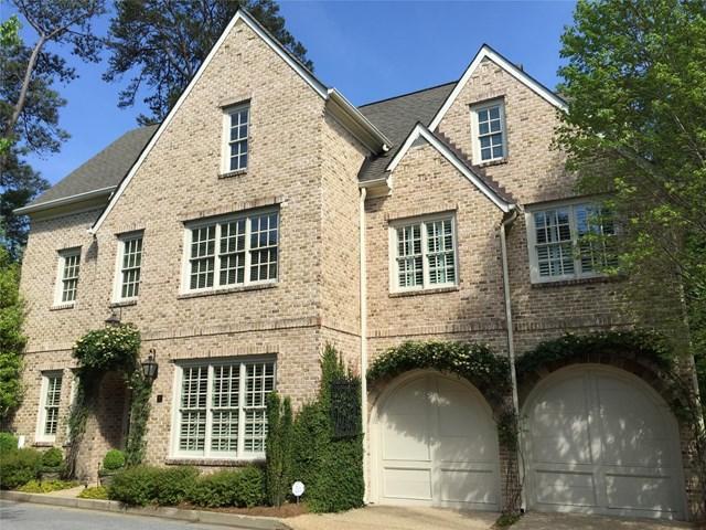 2070 Howell Mill Rd, Atlanta, GA