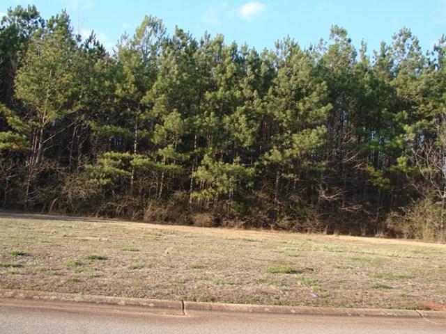 0 Heritage Lake Drive # 6, Griffin, GA 30224