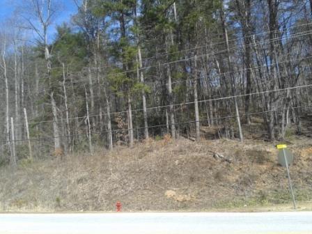 0 Highway 76, Clayton, GA 30525