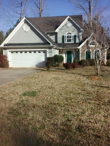 95 Shelby Oaks Trl, Covington, GA