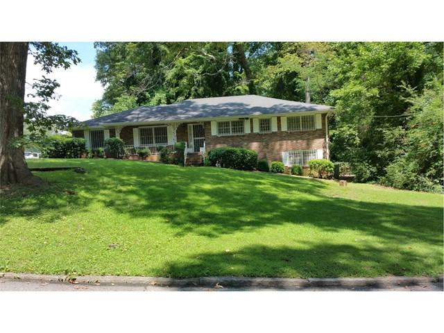 Loans near  N Shr, Atlanta GA
