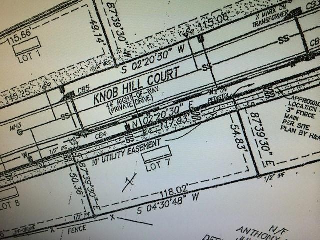 1394 Knob Hill Ct #7, Atlanta, GA 30316