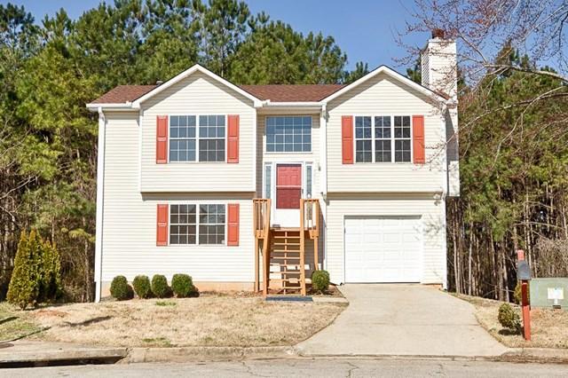 5855 Crescent Ridge Ct, Lithonia, GA