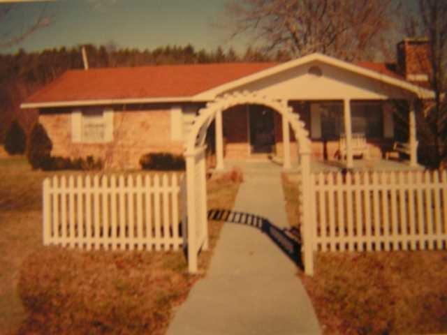 488 Jones Creek Rd, Blairsville, GA 30512