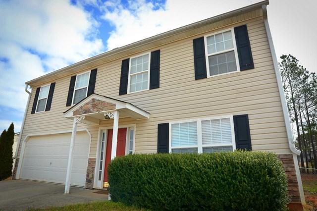149 Bethany Forrest Ln, Carrollton, GA