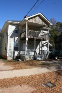 113 W Tinsley St, Griffin, GA 30223