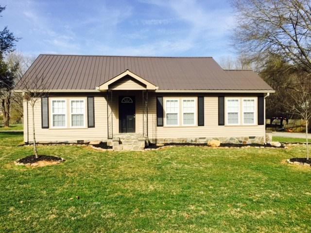 141 41st St, Adairsville, GA