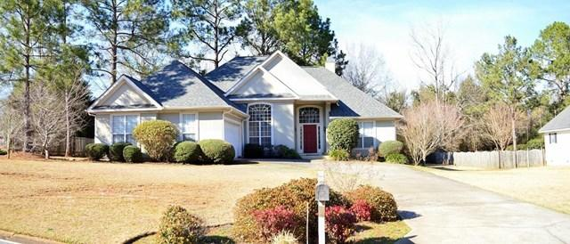 104 Inverness Dr, Perry, GA