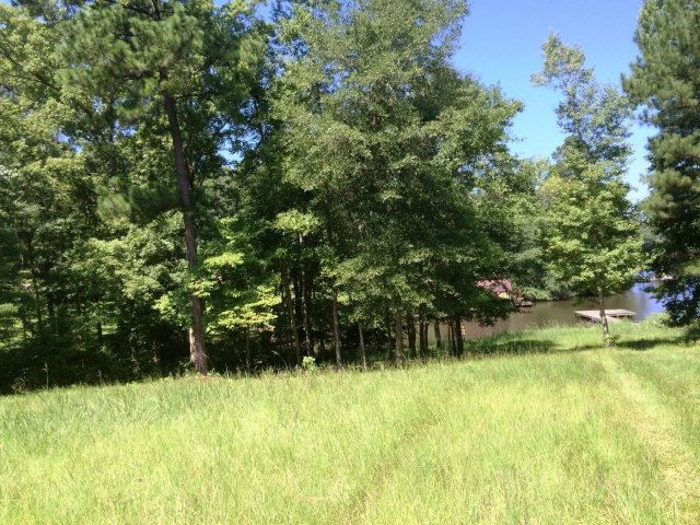 124 Old Plantation Trail, Milledgeville, GA 31061