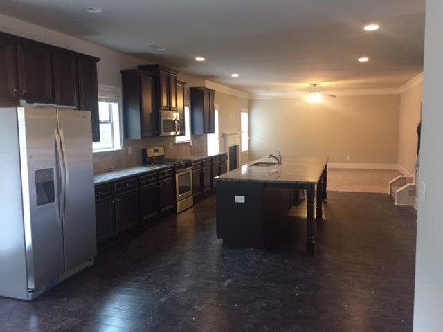 70 Piedmont Circle #52, Covington, GA 30016