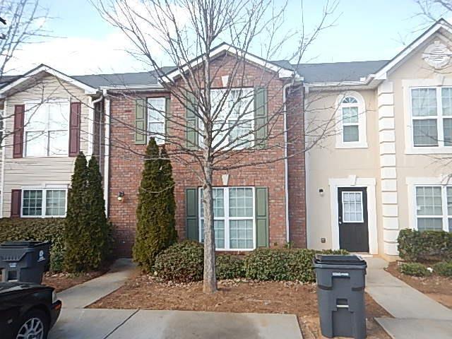 2115 Grove Way, Hampton, GA
