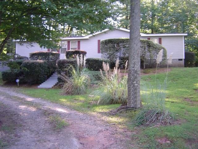 4751 Holland Dam Rd, Flowery Branch, GA