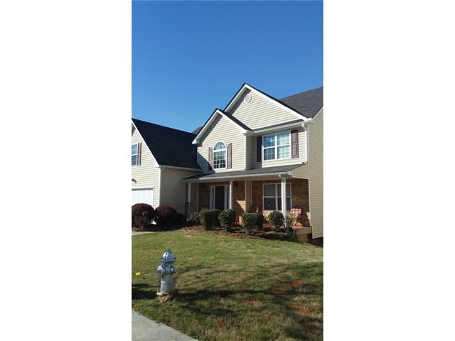4364 Grove Lake St, Loganville, GA