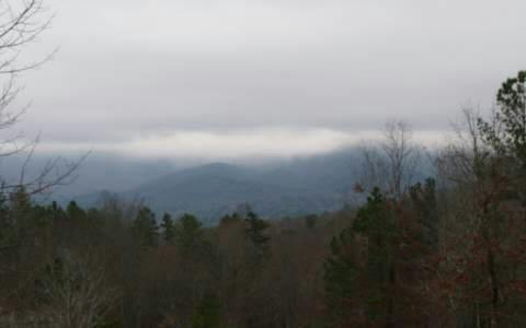 87 Hills At Queens Gap, Blairsville, GA 30512