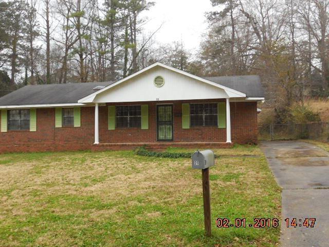 Loans near  Benning Dell Dr, Columbus GA