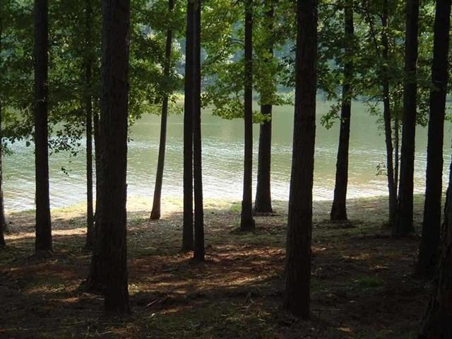 1031 Noell Park, Greensboro, GA 30642