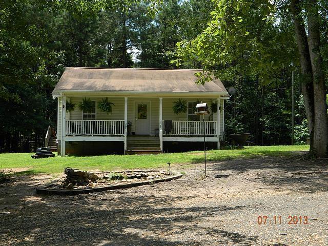 305 Pleasant Valley Rd, Molena, GA